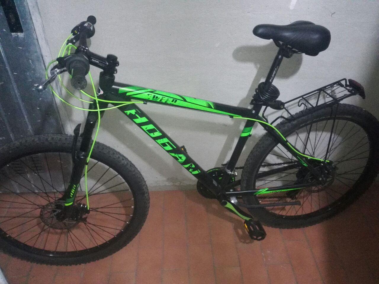 Forum Indipendente Biciclette Elettriche, Pieghevoli e Utility ...