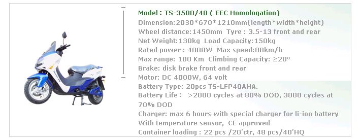 Agriculture & Forestry Condensatore Moto Motocicletta Ciclomotore Diametro 23 Altezza 45