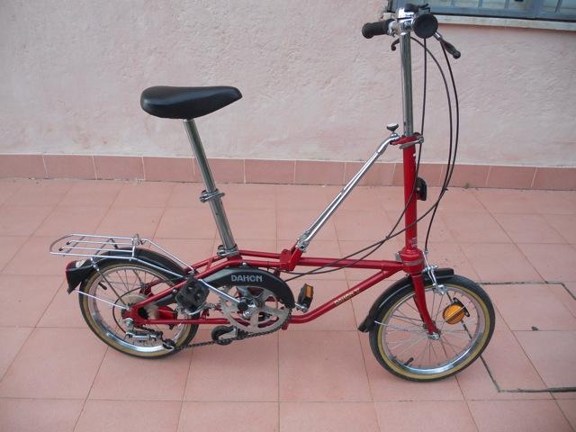 Dahon Bici Pieghevole Prezzo.Forum Indipendente Biciclette Elettriche Pieghevoli E Utility