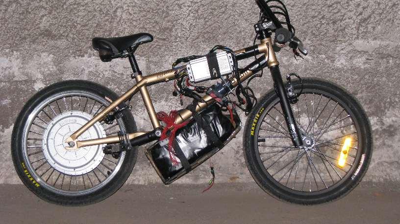 Morza Display LCD Montagna del calcolatore della Bicicletta del tachimetro del calcolatore del Ciclo della Bici Multi-Function Meter