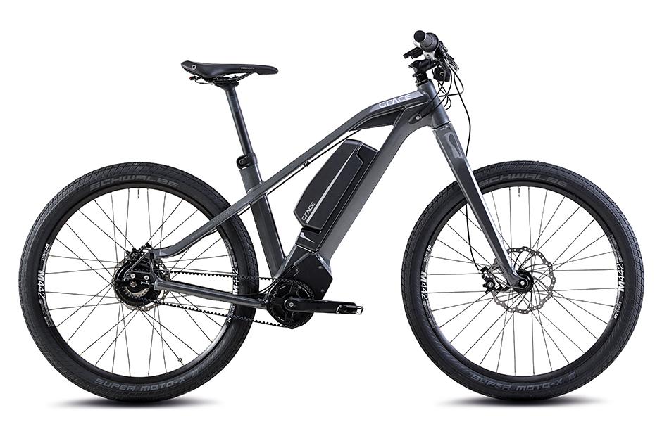 forum indipendente biciclette elettriche pieghevoli e. Black Bedroom Furniture Sets. Home Design Ideas