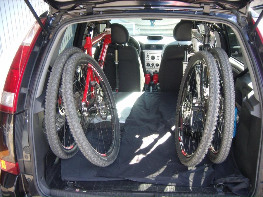 Forum indipendente biciclette elettriche pieghevoli e utility - Auto usate porta portese ...