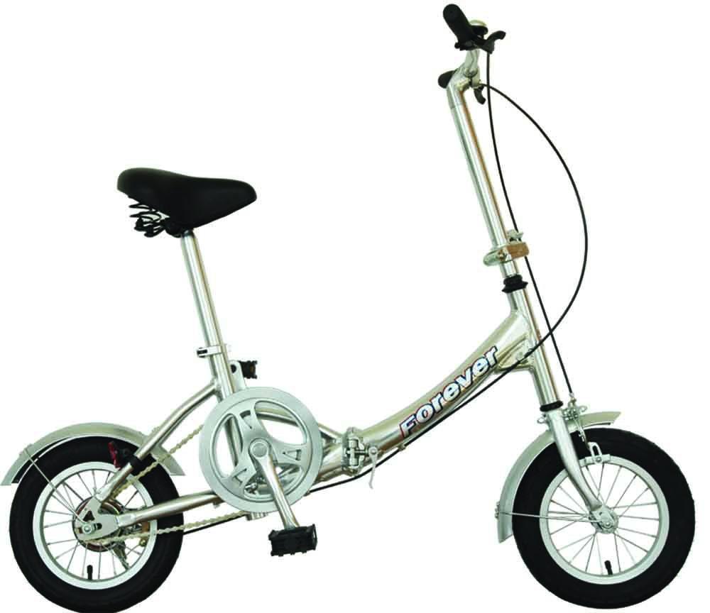 Bici Pininfarina Pieghevole Bianca.Forum Indipendente Biciclette Elettriche Pieghevoli E Utility