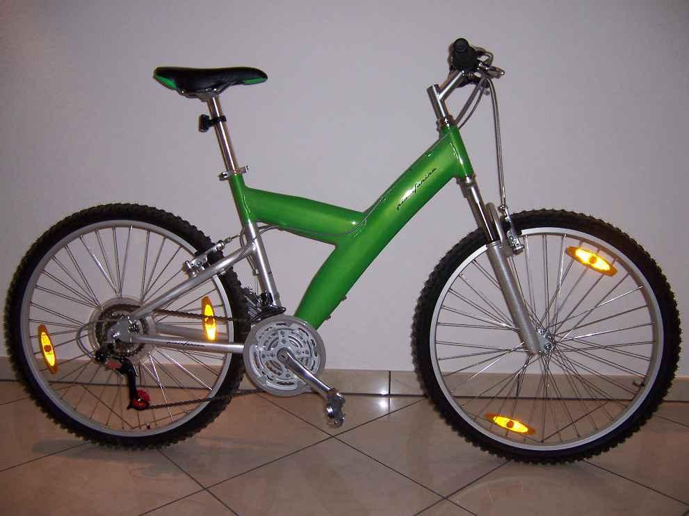 forum indipendente biciclette elettriche pieghevoli e
