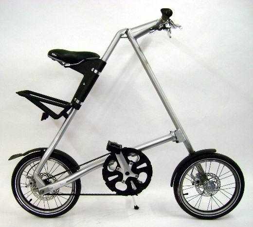 Bici Pieghevole Barca.Forum Indipendente Biciclette Elettriche Pieghevoli E