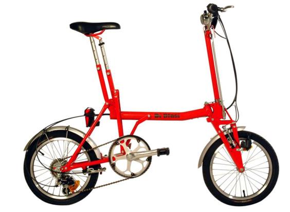 Bici Pieghevole Da Barca.Forum Indipendente Biciclette Elettriche Pieghevoli E Utility