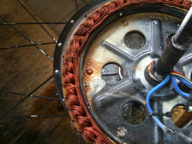 engranajes - Motores con engranajes vs motores sin engranajes 201152510127_0