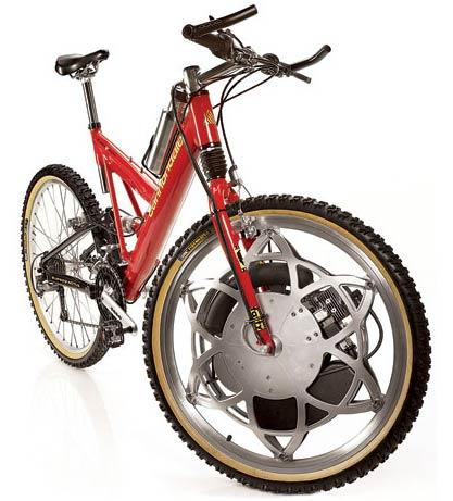 Forum Indipendente Biciclette Elettriche Pieghevoli E Utility Ma