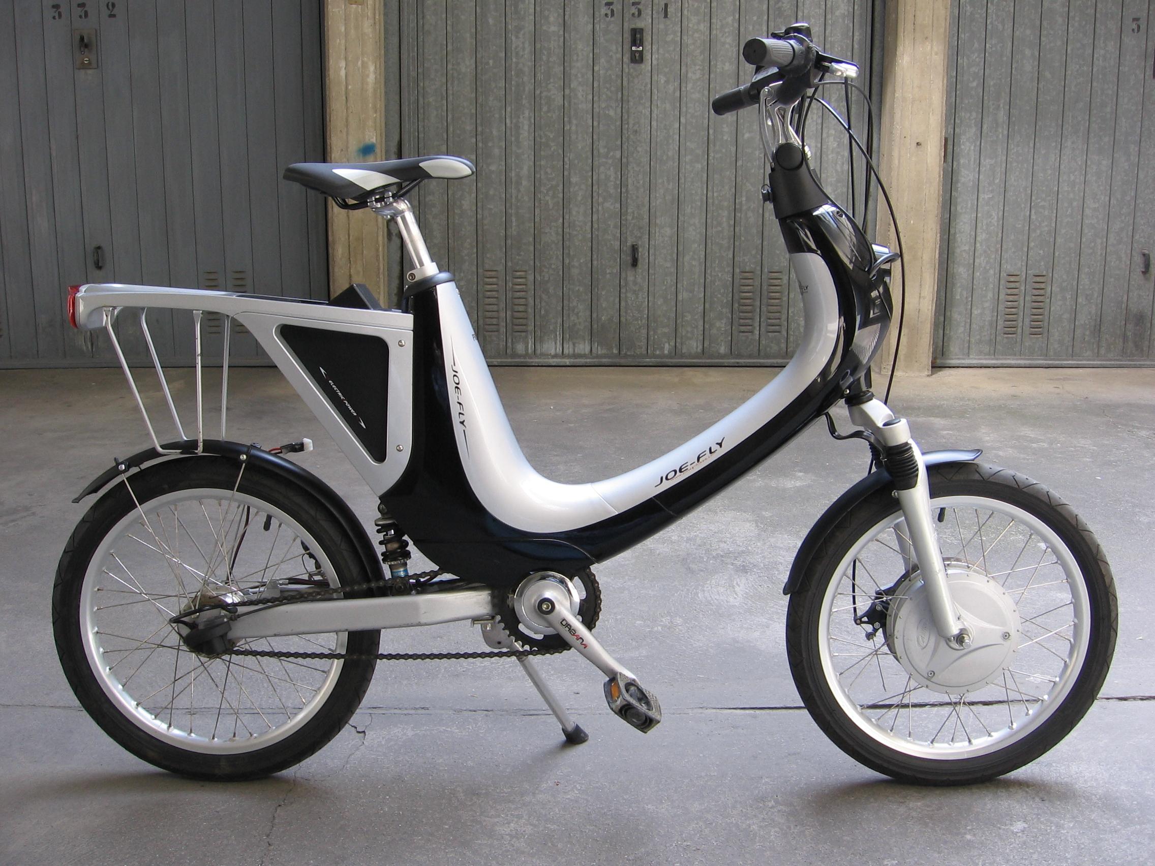 Pannello Solare Per Bicicletta : Forum indipendente biciclette elettriche pieghevoli e
